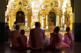 YangonMMR38