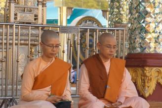 YangonMMR39