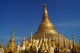 YangonMMR40