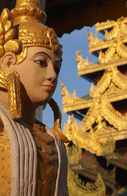 YangonMMR41