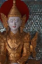 YangonMMR42