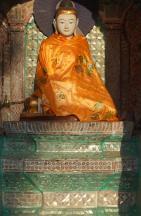 YangonMMR45