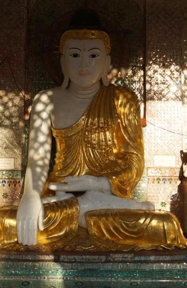 YangonMMR46