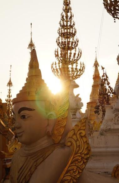 YangonMMR47
