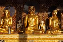 YangonMMR48