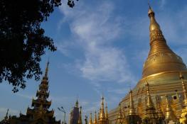 YangonMMR49