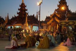 YangonMMR52