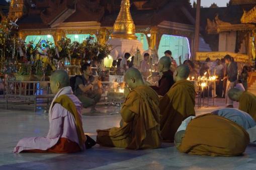 YangonMMR53
