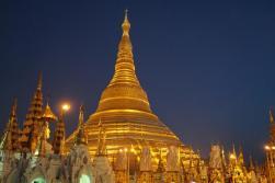 YangonMMR54