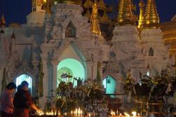 YangonMMR55