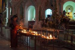 YangonMMR56
