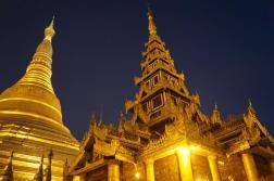 YangonMMR57