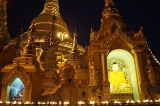 YangonMMR59