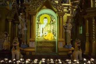 YangonMMR60