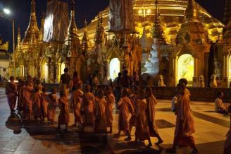 YangonMMR61