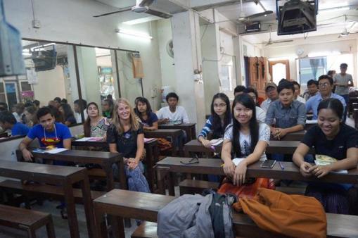 YangonMMR65