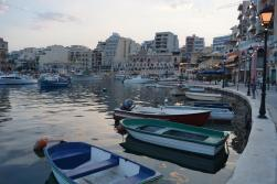 03_Spinola Bay