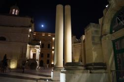06_Valetta at Night