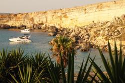 13_Paradise Bay