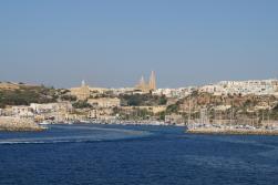 14_Gozo