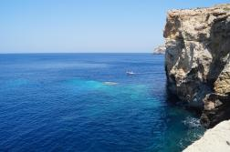 17_Azure Window