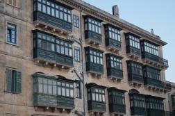 26_Maltese Balconies