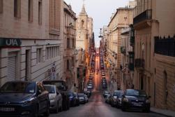 29_Streets of Valetta