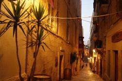 30_Evenings in Valetta