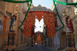 35_Festivities in Vittoriosa