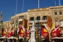 36_Festivities in Vittoriosa