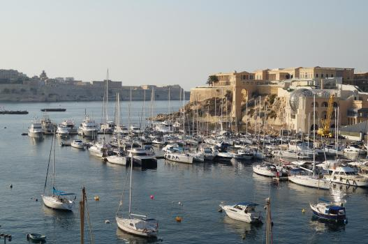 37_Bay of Vittoriosa